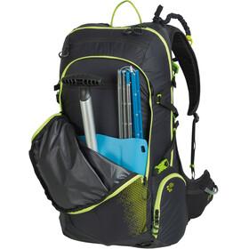 Camp Ski Raptor Backpack 30l